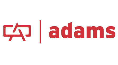 AdamsOutdoorAdvertising