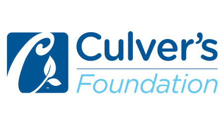 CulversFoundation