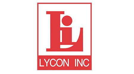 LyconInc