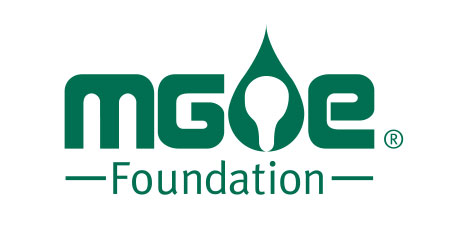 MGE_Foundation