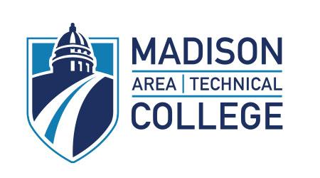 MadisonCollege