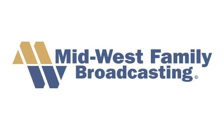 MidwestFamilyBroadcasting