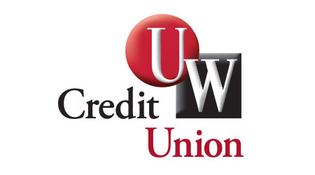 UWCreditUnion
