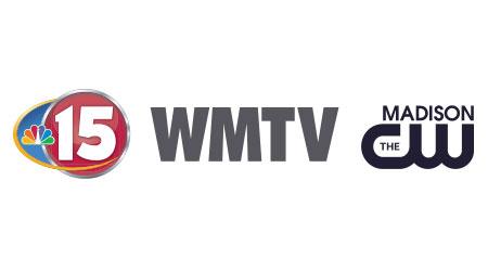 WMTV-Ch15-CW