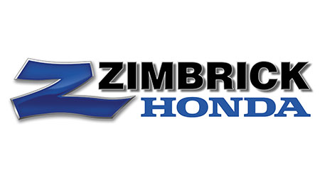 ZimbrickHonda